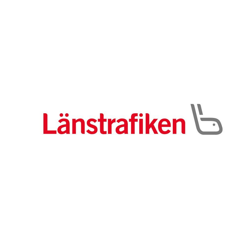 Jönköpings Länstrafik