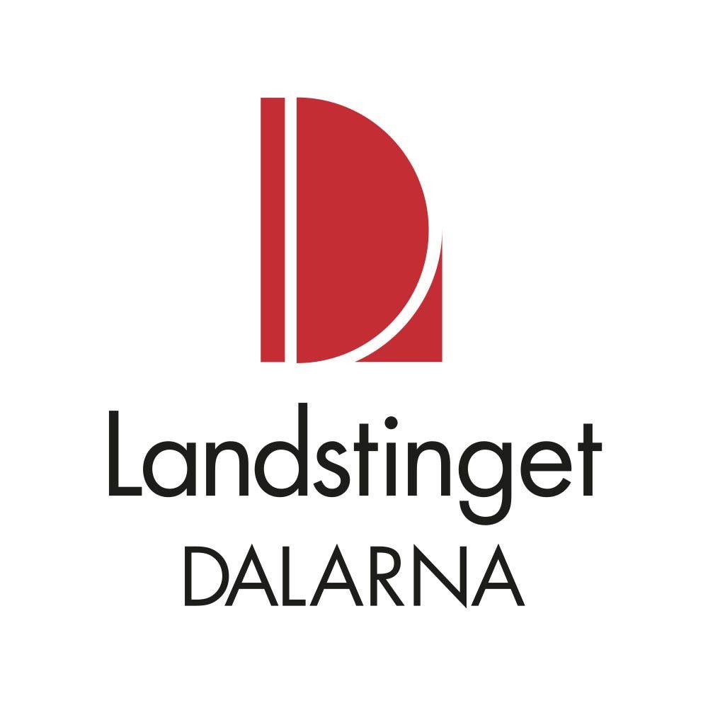 Landstingen i Dalarna