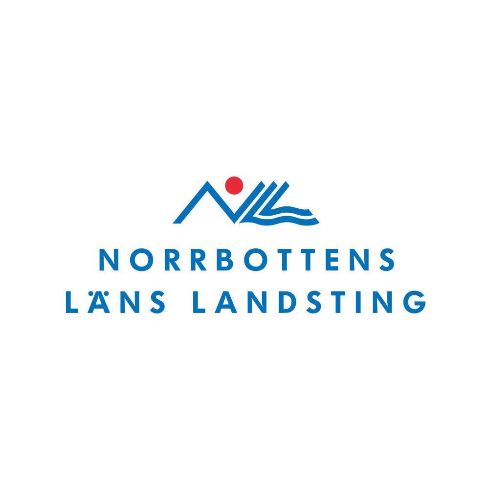 Norrbottens Läns Landsting
