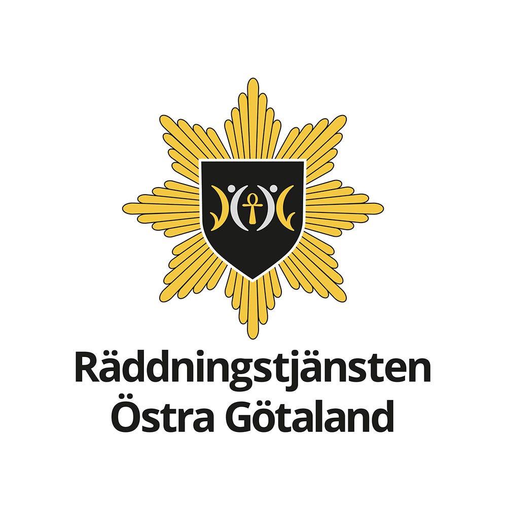 Räddningstjänsten Östra Götaland